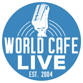 World Cafe Live